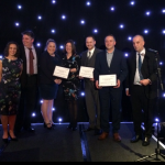 Somerset Apprenticeship Awards